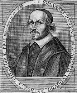 Johannes Cocceius (1603-1669)