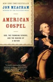 Jon Meacham - American Gospel