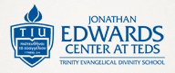 JEC@TEDS Logo
